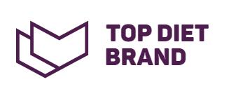 Topdietbrand.com